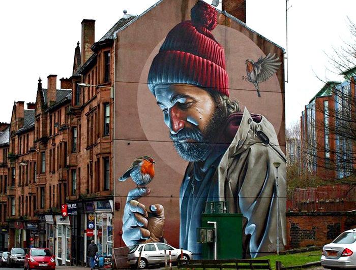 street-art3