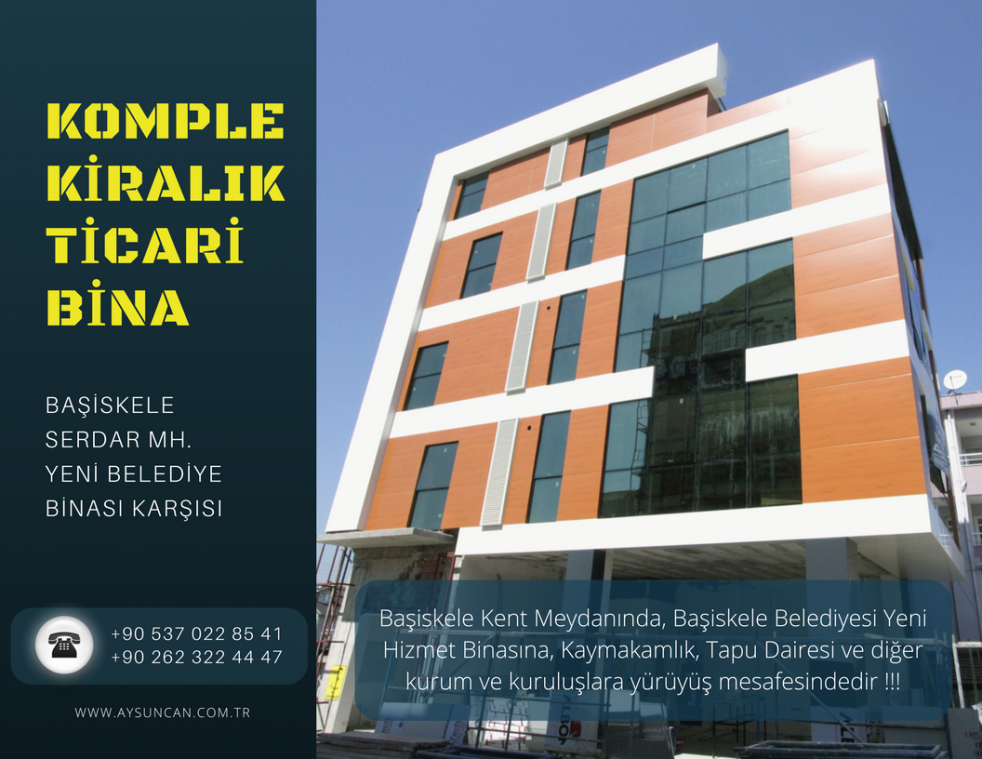 TRİFOLD FLYERS